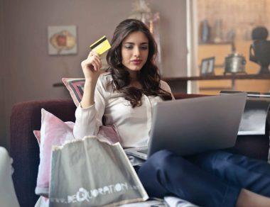 Blog Urbanhub : notre approche logisitque e-commerce