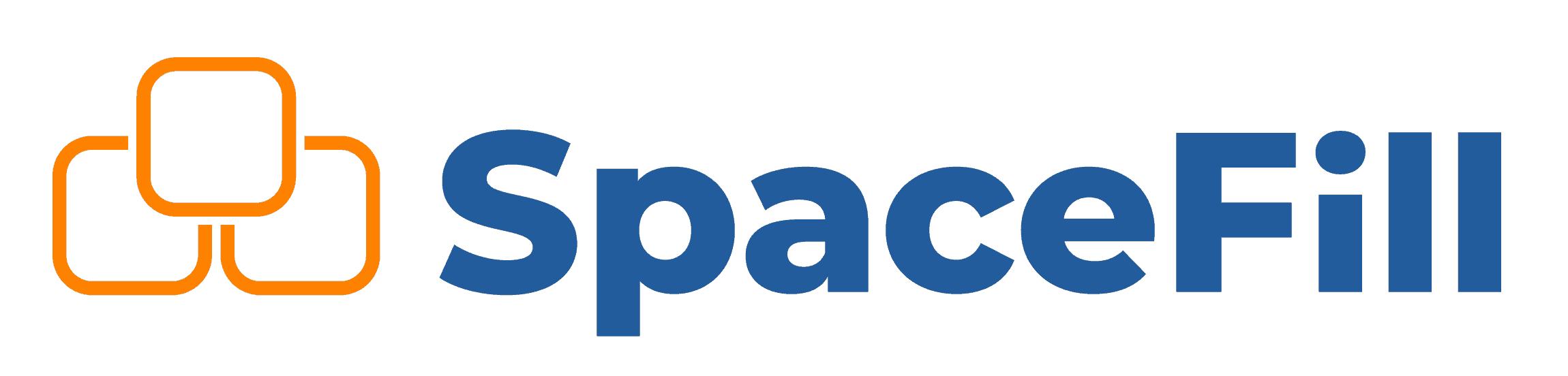logo_last.de210c85