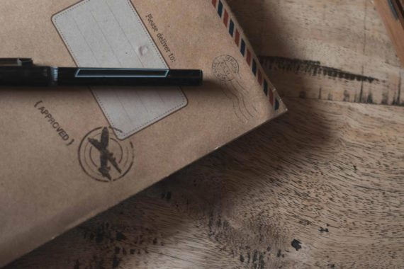 Blog Urbanhub : la gestion des retours