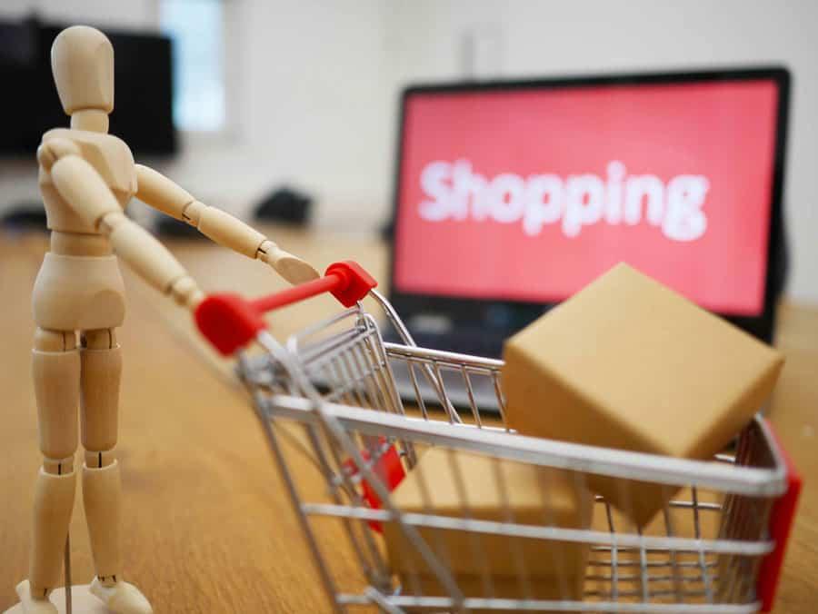 Blog Urbanhub : frais cachés du e-commerce