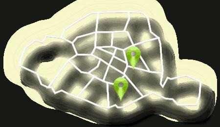 MAPLANDINGPAGE