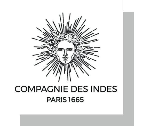 logoCompagnieIndes