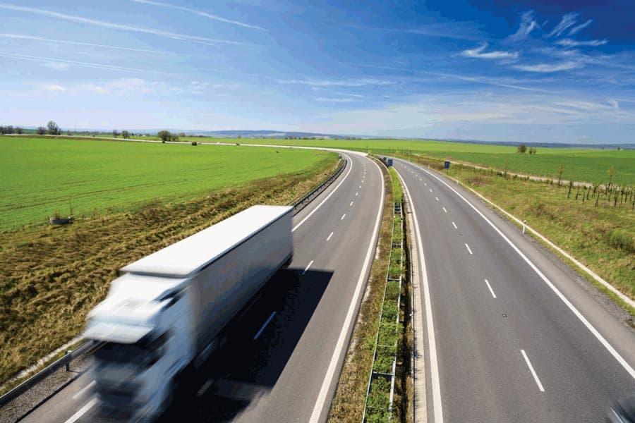 Green logistique, qui sont les nouveaux acteurs