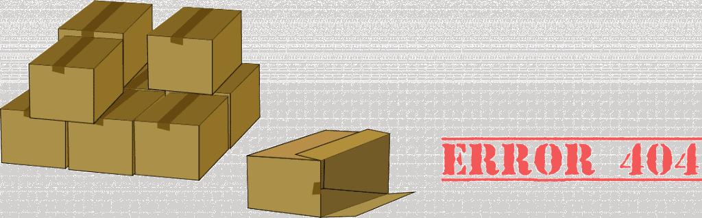 urbanhub error 404