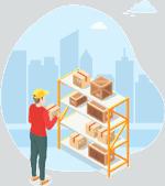 services-logistiques-urbanhub