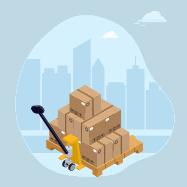 urbanhub-logistique-logo_0003_5