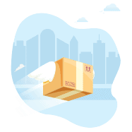 urbanhub-logistique-logo_0005_3