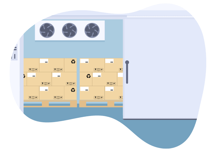 entrepôt-frigorifique-paris-urbanhub-illu1