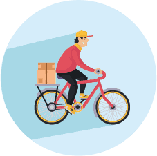 green_delivery