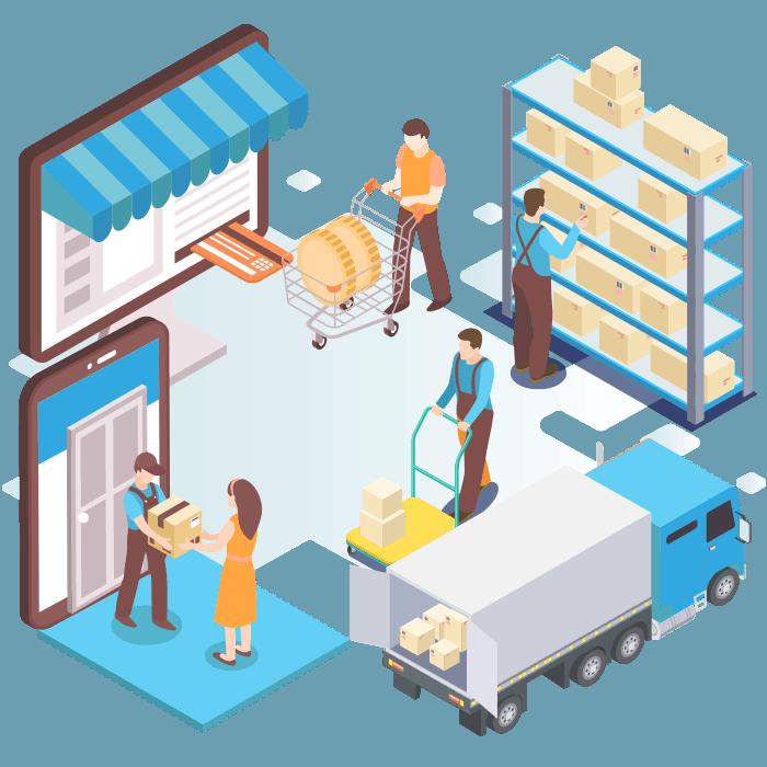 logistique-e-commerce-urbanhub