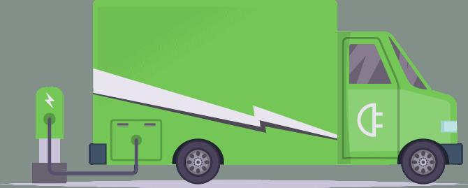 logistique-verte-paris-urbanhub-illu2