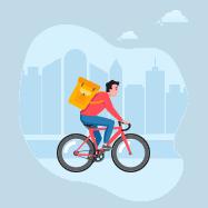 urbanhub-logistique-logo_0008_1