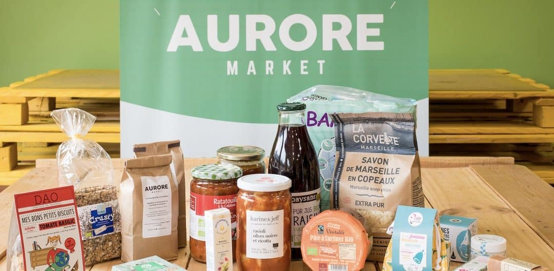 Aurore-Market-produits-3-1080x528