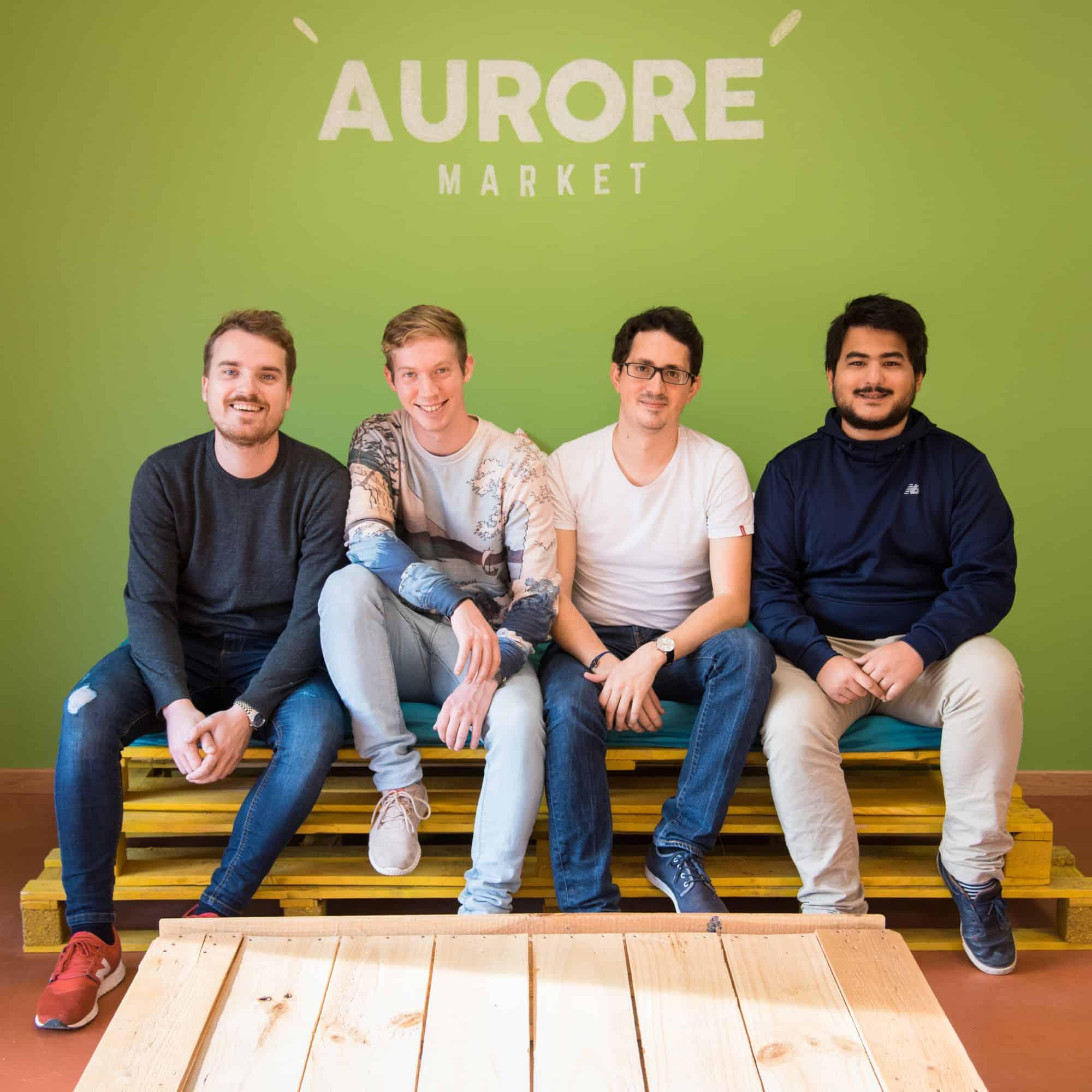 aurore-market-2