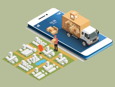 e-logistique_urbanhub6