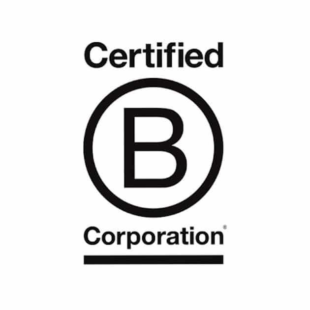 Label-B-Corp