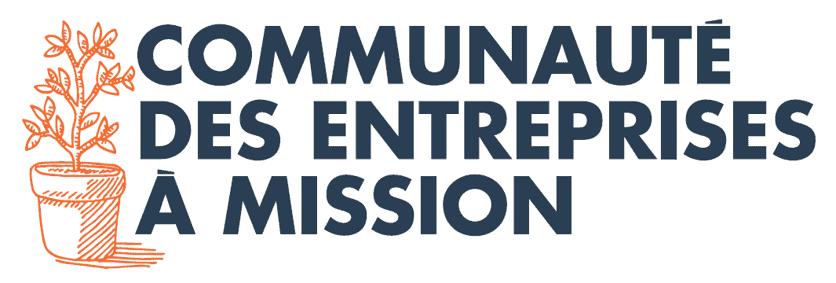 Logo-CEM