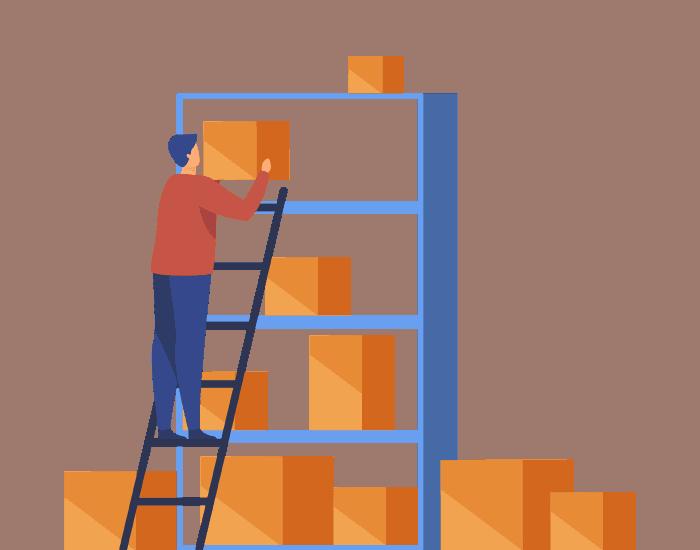 logistique-box-abonnement-02
