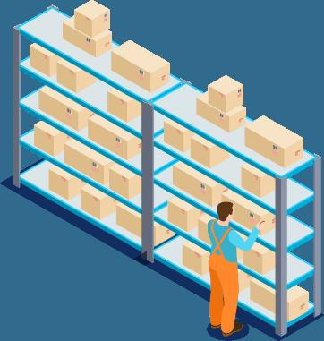 logistique-box-abonnement-03