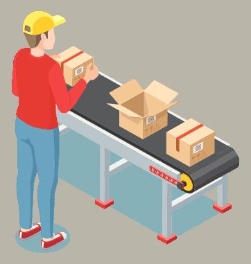 logistique-box-abonnement-05