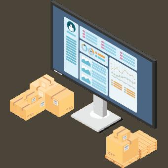 logistique-box-abonnement-06
