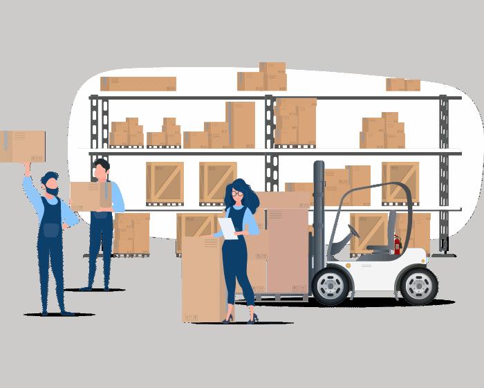logistique-box-abonnement-07