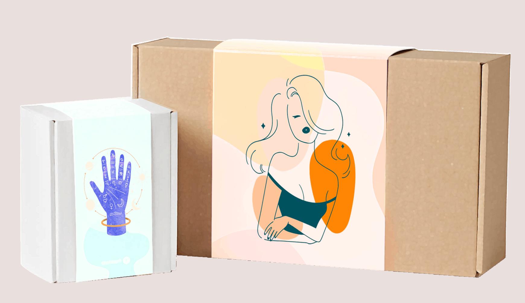 logistique-box-abonnement-08