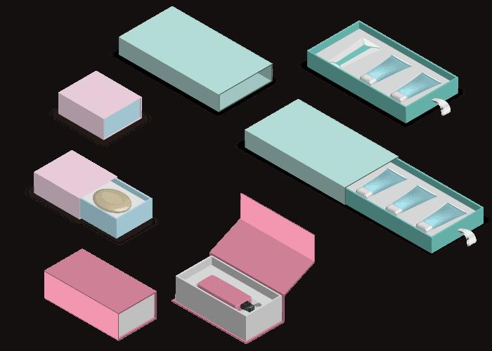 logistique-cosmétique_07