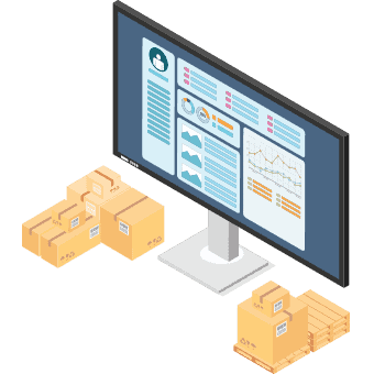 logistique-crowdfunding-03