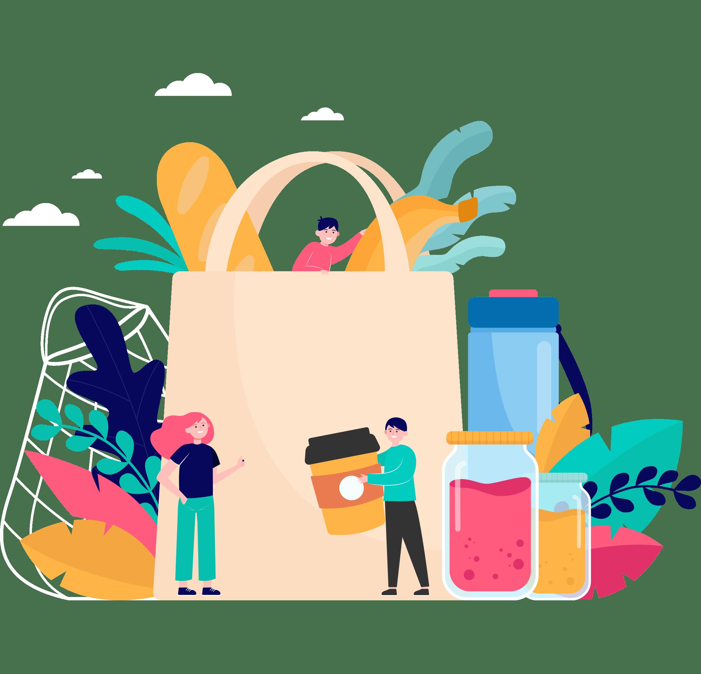 logistique-frais-alimentaire_013