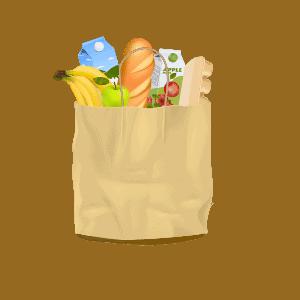 logistique-frais-alimentaire_05