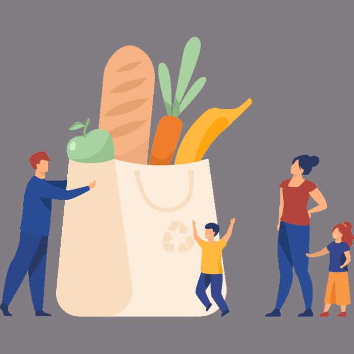 logistique-frais-alimentaire_07