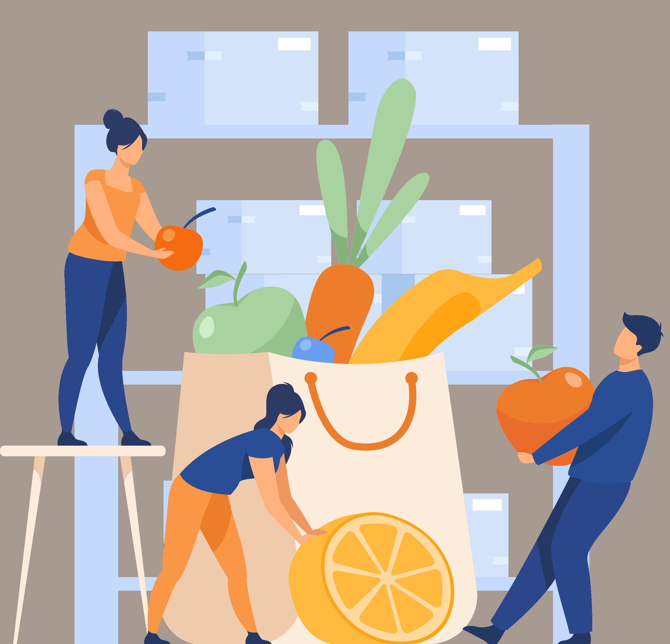 logistique-frais-alimentaire_12