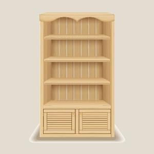 logistique-meuble-hors-gabarit_0