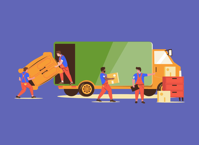 logistique-meuble-hors-gabarit_10