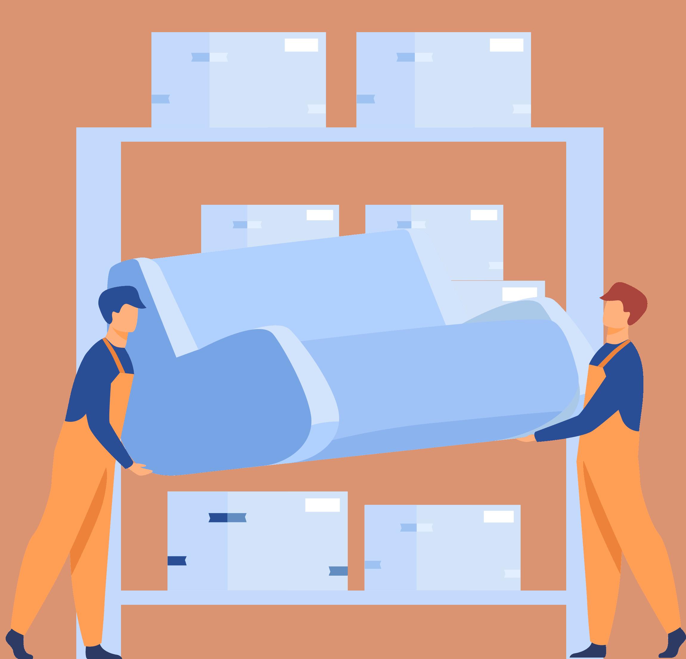 logistique-meuble-hors-gabarit_12
