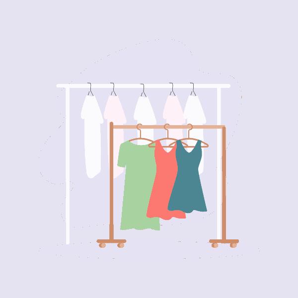 logistique-textile-02