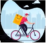 livraisons-urbaines-paris