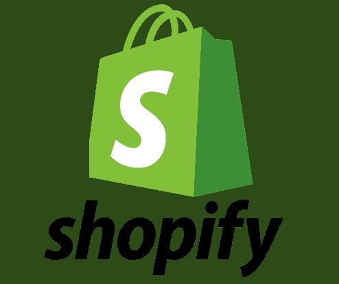 logo_logistique-ecommerce_0000_Shopify-Logo