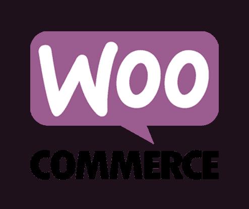 logo_logistique-ecommerce_0001_unnamed
