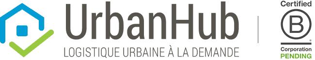 Urbanhub